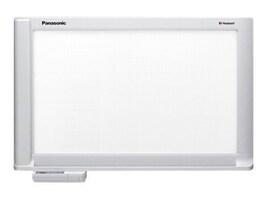 Panasonic UB-5338C Main Image from
