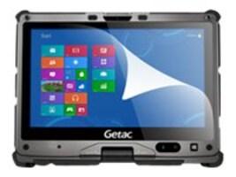 Getac V110 AG AR Protection Film, GMPFX4, 31987881, Glare Filters & Privacy Screens