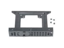 Shuttle XS35 Series VESA Mounting Kit, PV01, 13726871, Mounting Hardware - Miscellaneous