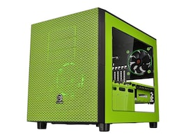 Thermaltake Technology CA-1E8-00M8WN-00 Main Image from Right-angle