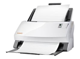 Ambir Duplex ADF Scanner 60ppm 120ipm, DS960-ISIS, 34040828, Scanners
