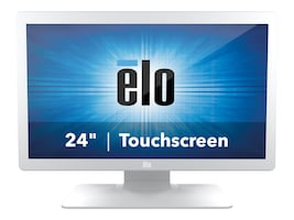 ELO Touch Solutions E124923 Main Image from Front