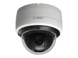 Bosch Security Systems VJR-F801-ICTV Main Image from Front