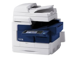 Xerox 8700/SM Main Image from Right-angle