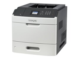 Lexmark MS811n Monochrome Laser Printer, 40G0200, 14908247, Printers - Laser & LED (monochrome)