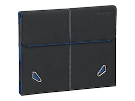 SOLO Active Case for iPad, TCC222-4/20, 35672624, Carrying Cases - Tablets & eReaders