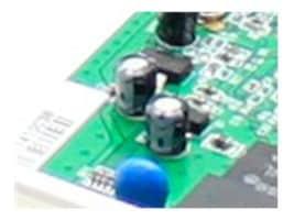 AddOn ADDON TP-LINK TG-3269 COMP NIC CTLR1000BASE SINGLE RJ-45 100M CU PCI, TG-3269-AO, 35771471, Network Adapters & NICs