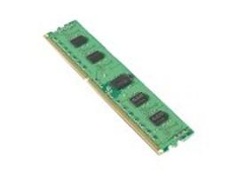 Lenovo 8GB PC3-12800 DDR3 SDRAM DIMM for ThinkServer TS440, 0C19500, 16275471, Memory