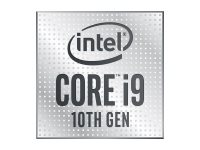 Intel CM8070104282846 Main Image from Front