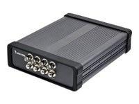 Vivotek VS8401 Main Image from