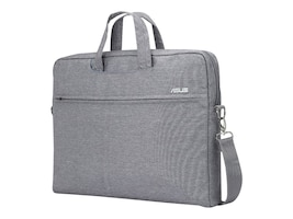 Asus EOS Shoulder Bag 16, 90XB01D0-BBA040, 32467570, Carrying Cases - Notebook