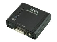 Aten Technology VC060 Main Image from Left-angle