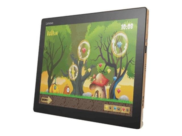 Lenovo TopSeller IdeaPad Miix 700 0.9GHz processor Windows 10 Pro, 80QL0000US, 30846955, Tablets