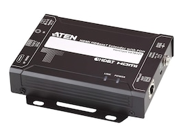 Aten Technology VE1812 Main Image from Right-angle