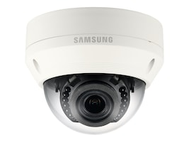 Samsung SNV-L6083R Main Image from Front