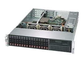 Supermicro AS-2113S-WTRT, AS-2113S-WTRT, 36403581, Servers