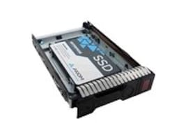 Axiom 800GB Enterprise EV300 SATA 6Gb s 3.5 Enterprise Value Hot Swap Solid State Drive for HP, SSDEV30HD800-AX, 32235517, Solid State Drives - Internal