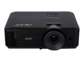 Acer X118H SVGA DLP Projector, 3600 Lumens, MR.JPV11.00D, 35039677, Projectors