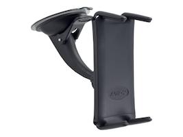Arkon Windshield Slim-Grip Ultra Mount for Smartphones & Tablets, SM615, 33581411, Cellular/PCS Accessories