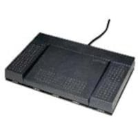 Olympus RS-27 Footswitch for the DS-4000 DS-3300 DS-2300, 147036, 8660564, Voice Recorders & Accessories