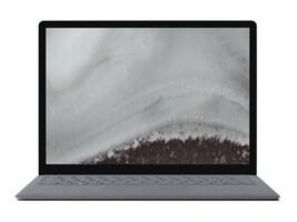 Microsoft Surface Laptop 2 Core i5 16GB 256GB Platinum, PHW-00001, 36568634, Notebooks