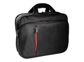 Eco Style Luxe Top Load Case Checkpoint, ELUX-TL14-CF, 17977141, Carrying Cases - Other