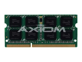 Axiom A2885432S-AX Main Image from Front