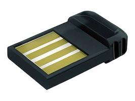 Yealink Bluetooth Adapter, BT-40, 18226059, PoE Accessories
