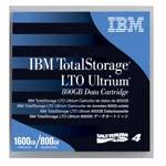 IBM 95P4436-20PK Main Image from
