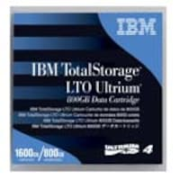 IBM 800GB 1.6TB LTO-4 Ultrium Tape Cartridges (20-pack), 95P4436-20PK, 15644538, Tape Drive Cartridges & Accessories