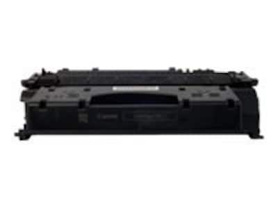 Canon Black 119 Toner Cartridge, 3479B001, 11113351, Toner and Imaging Components - OEM