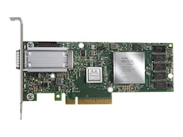 Mellanox Technologies MNV101512A-BCIT Main Image from Front