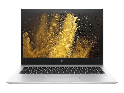 HP EliteBook 1040 G4 2.5GHz Core i5 14in display, 2XU37UT#ABA, 34749984, Notebooks
