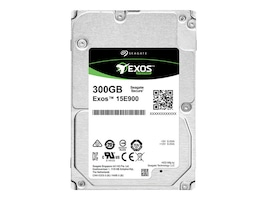 Seagate Technology ST300MP0006 Main Image from Front