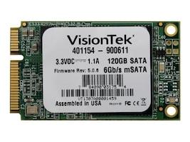 VisionTek 900611 Main Image from Front