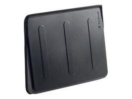 Allsop Dual Function Laptop Platform, 30079, 9799357, Stands & Mounts - AV