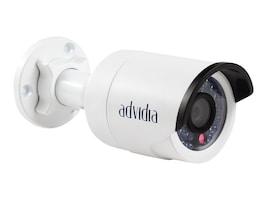 Advidia A-15 Main Image from Left-angle