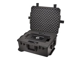G-Technology Shuttle XL Case Pelican IM2500 Spare Module, 0G04980, 32238152, Carrying Cases - Other