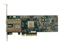 Cisco N2XX-AMPCI01 Main Image from