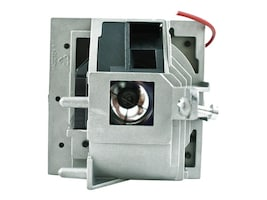 V7 Replacement Lamp for IN24+, IN24+EP, IN26+, IN26+EP, SP-LAMP-028-V7-1N, 32970010, Projector Lamps