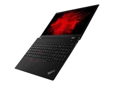Lenovo ThinkPad P15s Core i7-10510U 16GB 512GB PCIe ax BT FR 2xWC P520 15.6 FHD MT W10P64, 20T4002KUS, 38326209, Workstations - Mobile