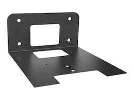 ClearOne Wall Mount for Unite 150, 910-2100-104, 34681078, Stands & Mounts - Desktop Monitors