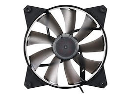 Cooler Master MasterFan Pro 140 Air Flow, MFY-F4NN-08NMK-R1, 32477532, Cooling Systems/Fans