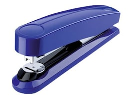 B5FC Stapler, Blue, 020-1480, 17668381, Office Supplies
