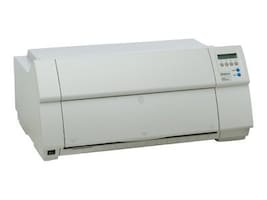 Dascom LA800+ 24-pin 1000CPS Paralle Serial DEC ANSI IBM Epson Tally Branded Printer, 917908-NS03, 30545706, Printers - Dot-matrix