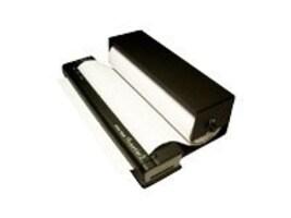 Brother Desktop Caddy, Roll-paper Feeder for PocketJet 3 Series, PJII Series, PJ200 Series Printers, LB3737, 10642373, Printer Accessories