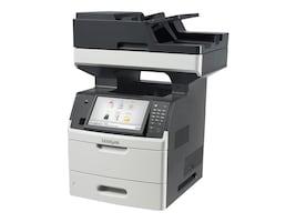 Lexmark 24T7404 Main Image from Right-angle
