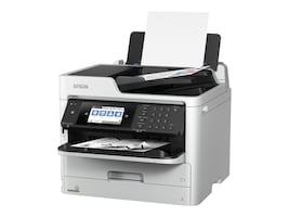 Epson C11CG04201-LB Main Image from Right-angle