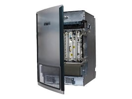 Cisco 12000/10CHASSIS-RF Main Image from
