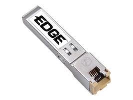 Edge Memory GLC-T-EM Main Image from Right-angle